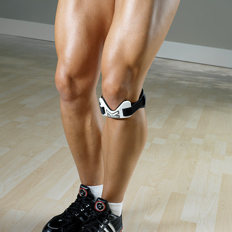 Kneed-It® Pain Relief Support For Knees