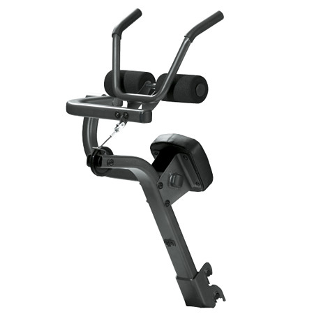 Bowflex Ultimate® 2 Ab Crunch Attachment