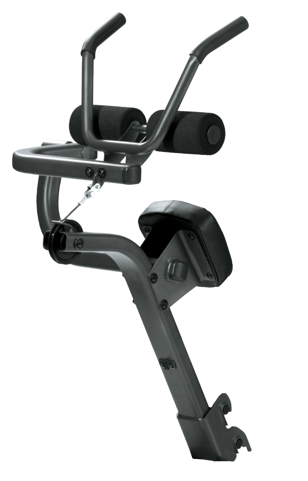 Bowflex Ultimate 2 Ab Crunch Attachment