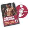 Bowflex® i-Trainer™ Fitness Software