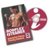 Bowflex® i-Trainer™ Fitness Software