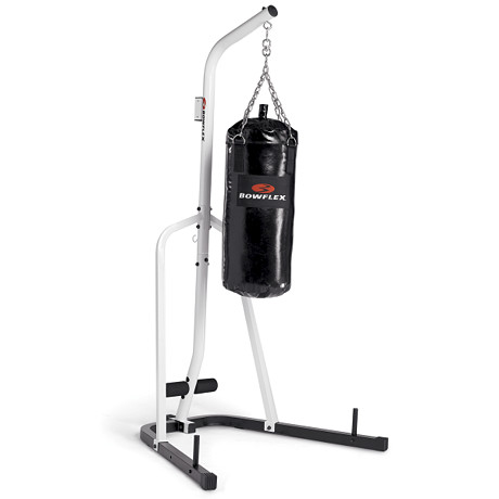Bowflex® Heavy Bag Stand