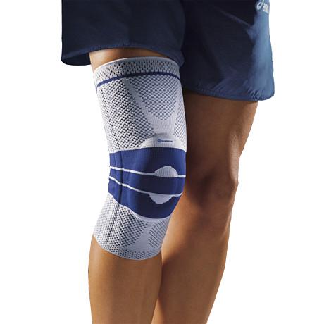 Bauerfeind GenuTrain Knee Support Online Dicount