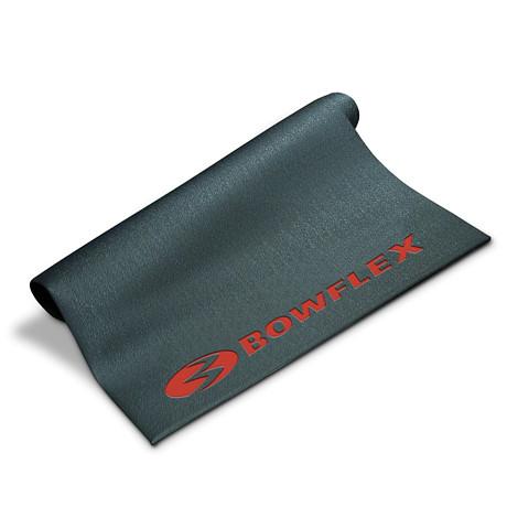 Bowflex Xtreme® Mat
