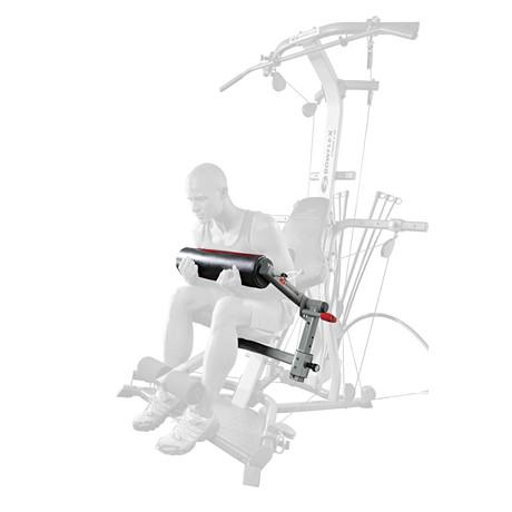 Bowflex® Gym Style Ab Crunch