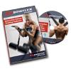 Bowflex Revolution® XP i-Trainer™ Software