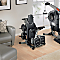 Bowflex Revolution® Accessory Rack Thumbnail View 3