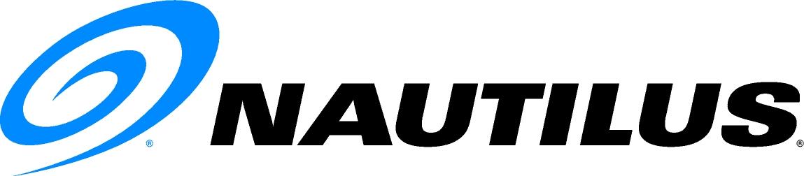 Bowflex Ultimate 2. Bowflex Ultimate® 2 Accessory