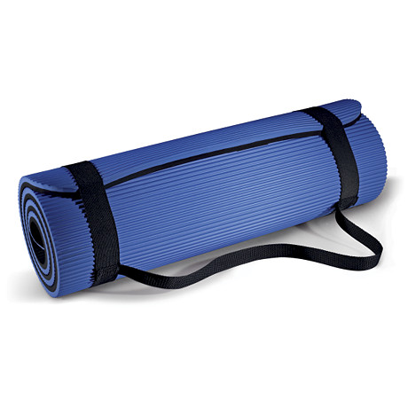 Nautilus® Club Workout Mat