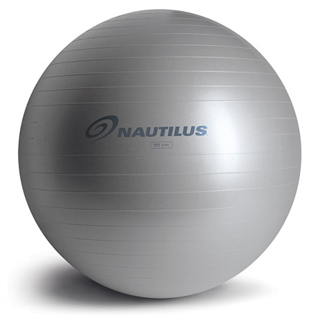 Nautilus® Anti-Burst Balls