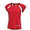Bowflex® Women's Colorblock Tee Thumbnail View 1