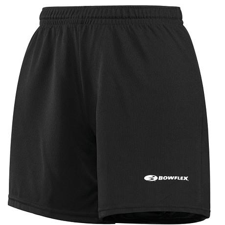 Bowflex Women's Short