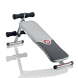 Universal® UB100 Incline Bench