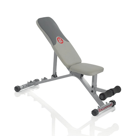 Weight Benches Fitness Equipment For Sale Online