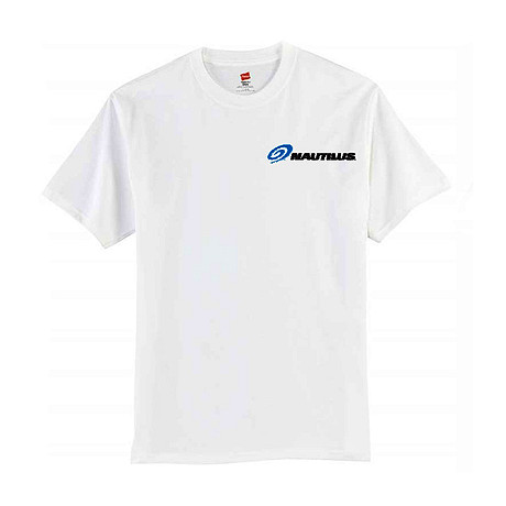Nautilus® T-Shirt