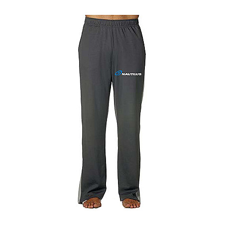 Nautilus® Men's Pant