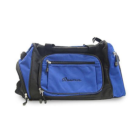 Nautilus® Duffel Bag