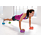 Gaiam® Core Balance Kit Thumbnail View 1