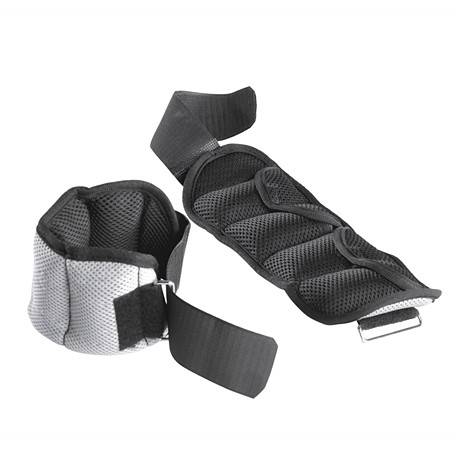 Bowflex® Ankle Weights