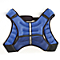 Weighted Vest Thumbnail View