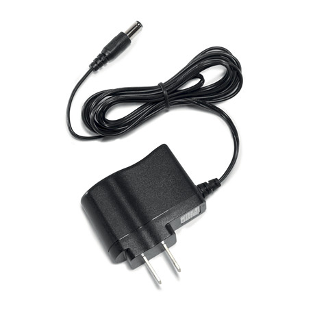 Schwinn® Power Adaptor