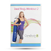 Total Body 2 Workout DVD