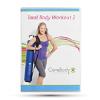 Total Body 2 Workout DVD