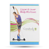 Upper & Lower Body Workout DVD