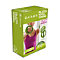 Gaiam's Pilates Total Toning Set Thumbnail View
