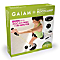 Gaiam's Fat Burning BootCamp Kit Thumbnail View