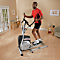 Schwinn® 430 Elliptical Thumbnail View 1