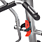 Schwinn® 430 Elliptical Thumbnail View 3