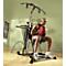 Bowflex Xtreme® SE  Home Gym Thumbnail View 2