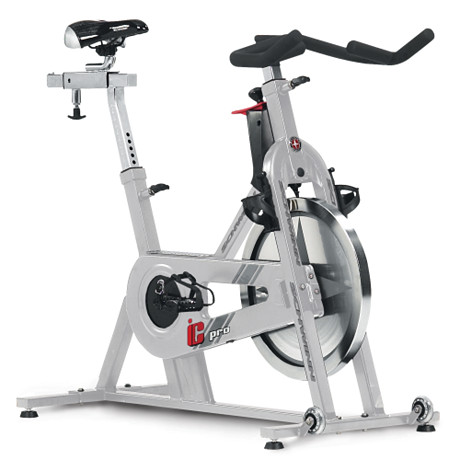 Schwinn® IC Pro Indoor Cycling Bike