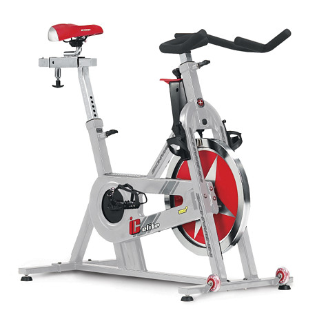 Schwinn® IC Elite™ Indoor Cycling Bike