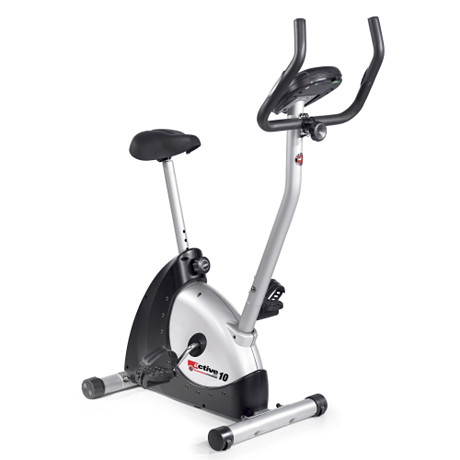 Schwinn® Active™ Series 10 Upright bike