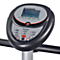 Schwinn® Active™ Series 10 Upright bike Thumbnail View 1