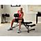 Bowflex® SelectTech® 552 Dumbbells Thumbnail View 5