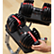 Bowflex® SelectTech® 552 Dumbbells Thumbnail View 4