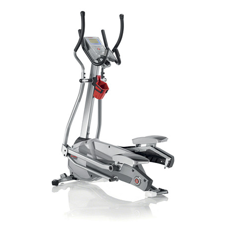 Schwinn® 460 Variable Stride Elliptical