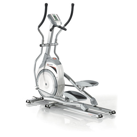 Schwinn® 420 Elliptical - 2010 Model
