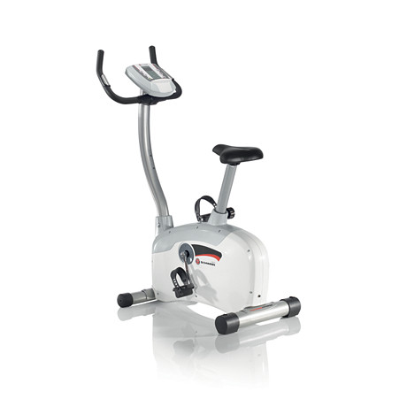 Schwinn® 120 Upright Bike