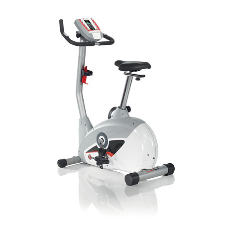 Schwinn® 140 Upright Bike