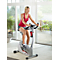 Schwinn® 140 Upright Bike Thumbnail View 7
