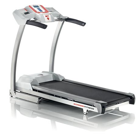 Schwinn® 840 Treadmill