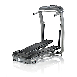 Bowflex TreadClimber TC10 Cardio Machine