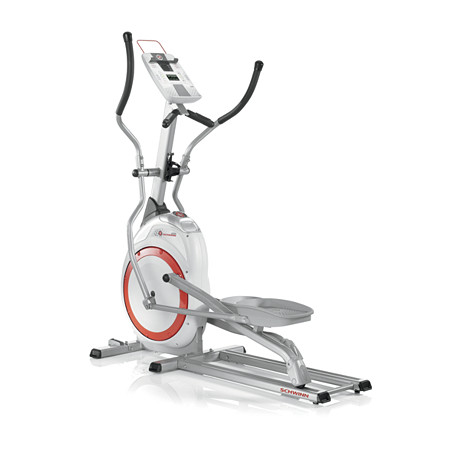 Schwinn® 420 Elliptical - 2012 Model