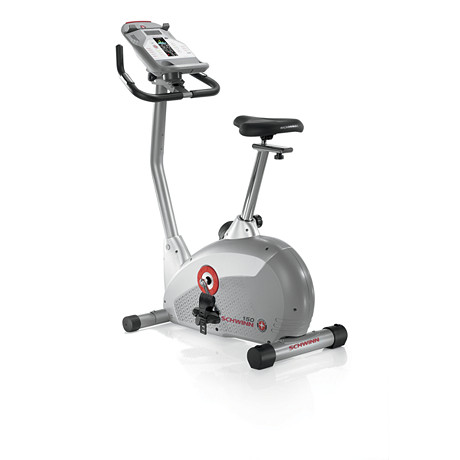 Schwinn® 150 Upright Bike