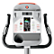 Schwinn® 150 Upright Bike Thumbnail View 1