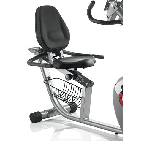 Recumbent Bike Seat Recumbent Bike Thumbnail